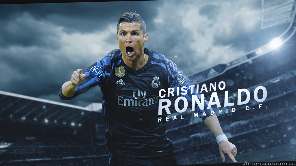 Real Madrid football stars Cristiano ronaldo Pictures high qualify