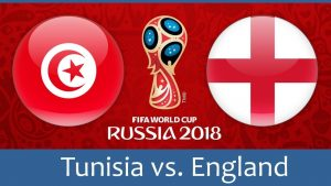 Tunisia vs England WC Match Wallpapers – Download Pics & Save Images