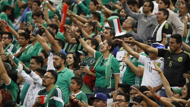 mexican-fans-ready-to-support-their-country-in-world-cup