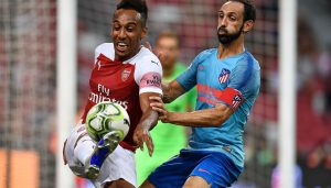 PSG vs Arsenal Live Stream 28 July ICC Football Match