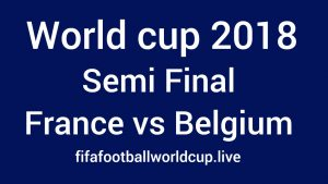 France vs Bolivia Friendly Match Live Telecast, Prediction, Timing, TV channels info
