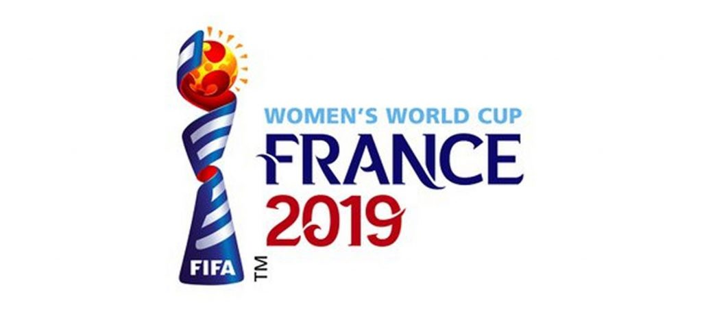 Fifa womens world cup 2019