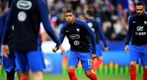 France U-20 Team Key Players, Squad, Team Profile – Poland World cup 2019